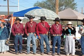 Navajo Rug Song Navajo Song And Dance 09