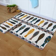 kitchen mats and rugs washable zitzat regarding machine washable