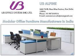 furniture companies modular furniture companies smart furniture