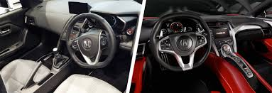 Honda S2000 Price Range New Honda S2000 Price Specs U0026 Release Date Carwow