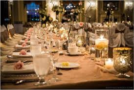 wedding venues in detroit new tour service lets detroit area couples see wedding venues all