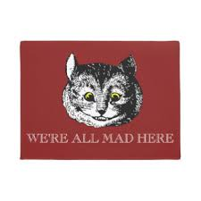 Wipe Your Paws Doormat Zazzle Black And White Cat Doormats U0026 Welcome Mats Zazzle
