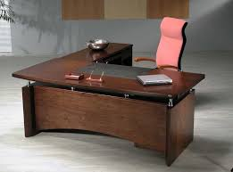 office table and chair set 53 office table and chairs set obj mobilidea office desk