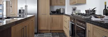 Kitchen Designers Edinburgh Kitchen Fitters Glasgow Area Edinburgh Throughout Scotland