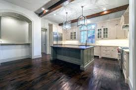 distressed island kitchen distressed kitchen island colecreates com