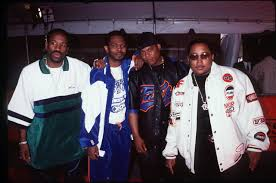 Mike Tyson Clothing Line Where Did These Hip Hop Clothing Labels Go Racked