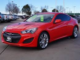 2013 hyundai genesis coupe 2 0t for sale used hyundai genesis r spec for sale 18 ads in us