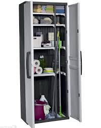 large storage cabinets with doors and shelves home design ideas