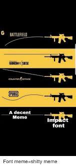 Impact Font Meme - 25 best memes about font meme font memes