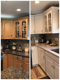 what type of behr paint for kitchen cabinets i behr cabinet paint paintdontreplace kitchen