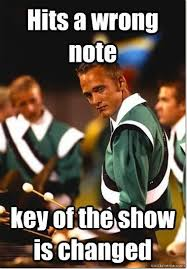 Drum Corps Memes - drum corps memes and other such things extremely photogenic