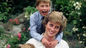 diana burial trailer diana our mother her life and legacy youtube