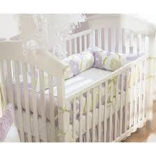 decorating outstanding baby room decor ideas kropyok home