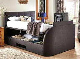 space saving bedroom furniture space saving furniture bedroom bedroom engaging space saving