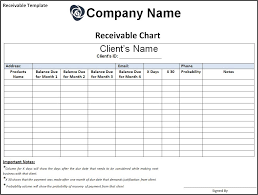 excel accounting software 1 free bookkeeping templates spreadsheet