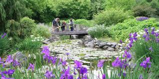 Arboretum by Klehm Arboretum U0026 Botanic Garden American Public Gardens Association