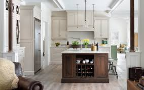 Transitional Pendant Lighting Kitchen - castle kitchen and kitchen transitional with yellow flowers