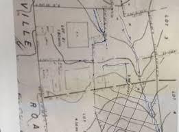 paltz cus map 9 gatehouse rd paltz ny 12561 zillow