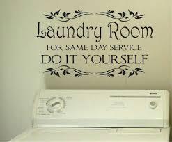 Laundry Room Signs Decor Laundry Room Signs Wall Decor Ative Interior Doors Houston