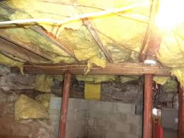 connecticut basement systems foundation repair photo album