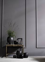 Painted Walls Best 25 Gold Painted Walls Ideas Only On Pinterest Gold Walls