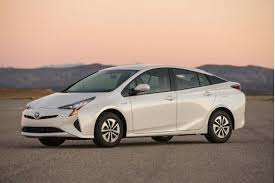 toyota prius 2004 review 2004 toyota prius review ratings specs prices and photos the