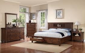 Storehouse Bedroom Furniture by Legends Furniture Zrst 7700 Restoration Collection Master Bedroom
