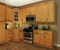 Maple Cabinet Doors Unfinished Particular Mdf Prestige Shaker Door Suede Grey Shaker Kitchen