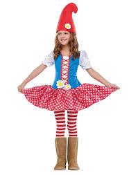 Baby Gnome Halloween Costume 34 Halloween Images Costumes Costume Ideas
