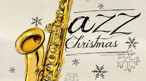 how to write a classic christmas song and instrumental christmas jazz playlist classic christmas carols