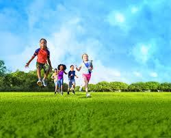 fanwood scotch plains ymca wants kids to u201ccharge into summer