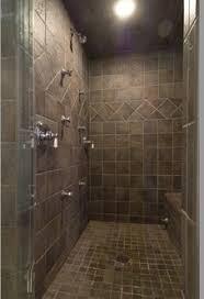 28 best steam showers images on pinterest bathroom remodeling