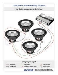 monoblock wiring diagram monoblock wiring diagram monoblock