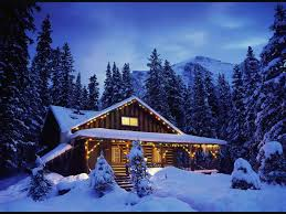 winter cabin log cabin advantages and disadvantages in winter garden co uk