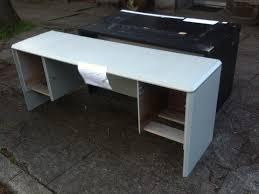 old desks for sale craigslist craigslist free stuff using rss feeds for profit flipping a dollar