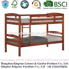 Bed Frames Cheap Cheap Bunk Bed Frames Cheap Bunk Bed Frames Suppliers And