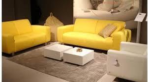 retro leather sofas sofa furniture shoot yellow sofa commendable yellow sofa with