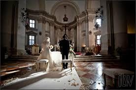 small church wedding venice weddings