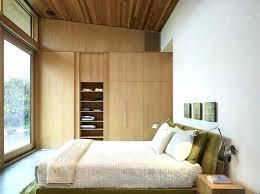 Built In Bedroom Furniture Designs Bedroom Built In Cabinets Designs Trafficsafety Club