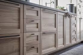 Kitchen Cabinet Doors Fronts Ikea Torhamn Kitchen Cabinet Door Fronts The Design Sheppard
