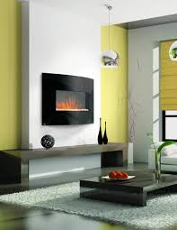 electric fireplaces dact us