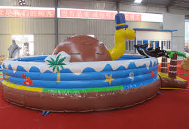 beston swimming pools for sale best inflatables