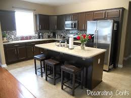 average cost of new kitchen cabinets and countertops 2018 cost for kitchen cabinets 36 photos 100topwetlandsites com
