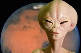 Pissed Face Meme - create meme pissed pricelet pissed pricelet planet mars aliens