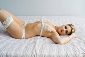 Lingerie Wedding Night A Guide To Selecting Your Wedding Night Lingerie Kamdora
