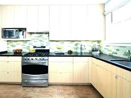 Kitchen Cabinet Doors Only Replacing Kitchen Cabinet Doors Only Replace Kitchen Cabinet Doors
