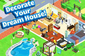 home design story free gems home design story pacificelectriccorridor com