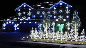 houston christmas light installation 281 961 0781 youtube