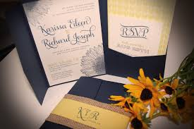 sunflower wedding invitations great sunflower wedding invitations sunflower wedding invitations