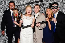 photo booth wedding nashville wedding photo booth amanda justin celladora